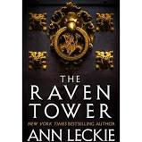 The raven tower.jpg