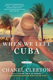 When we left cuba.jpg