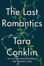 Last Romantics
