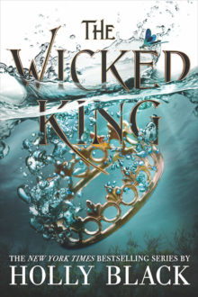 Wicked-King